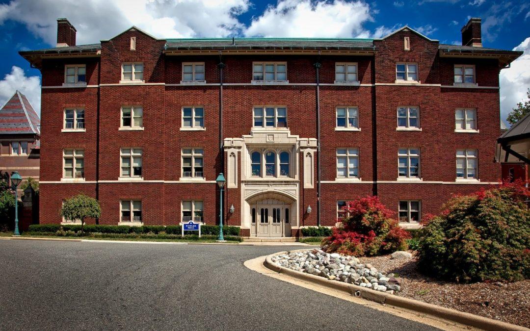 Pourquoi investir en LMNP ancien en résidences de services ?